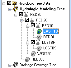 WMS HydrologicProjectExplorer1.png