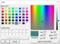 ColorAttributes.png
