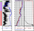AHGW Geophysical Plot Tools - AHGW 3 4.png