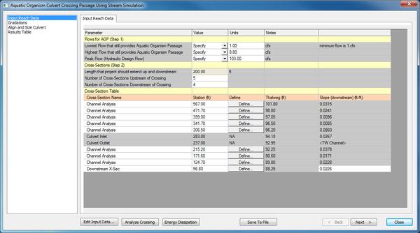 Hy8 Aop Ss Input Reach Data Xms Wiki