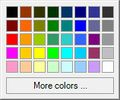 AHGW HGU Color Manager dialog color palette.jpg