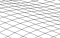 GSSHA Smooth grid.png